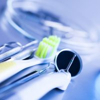 Dentist Fourways - Mediwel Dainfern Medical Centre
