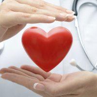Mediwell Dainfern Medical Centre heart health