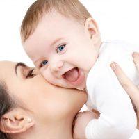 mediwell dainfern medical clinic baby Clinic