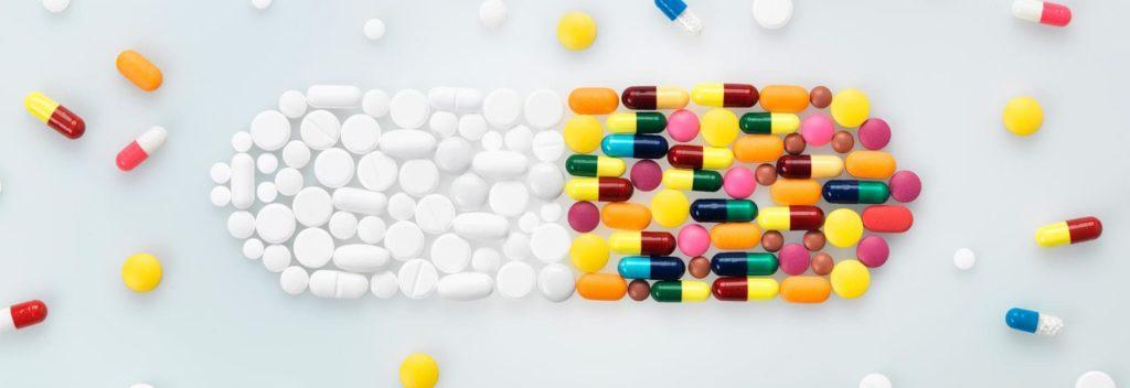 Understanding Pharmaceuticals