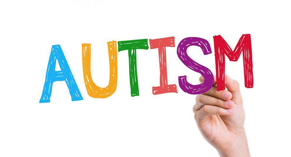 Autism – looking behind the spectrum